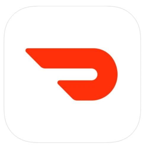 DoorDash App, Hawaii Travel Apps