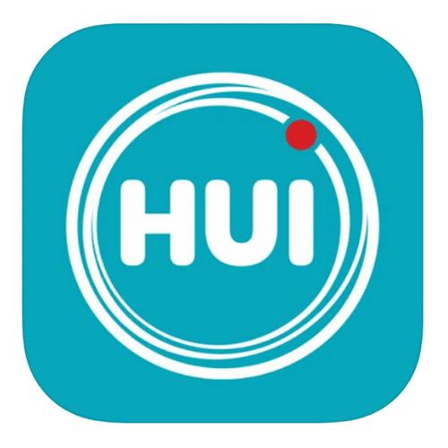 Hui App, Hawaii Travel Apps