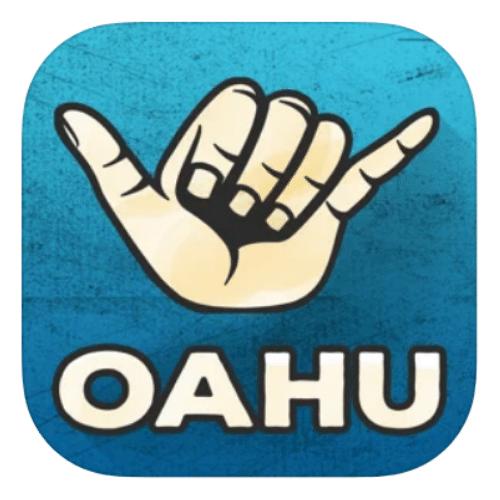Shaka Guide App, Hawaii Travel Apps