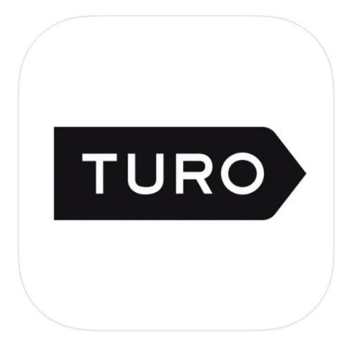 Turo App, Hawaii Travel Apps