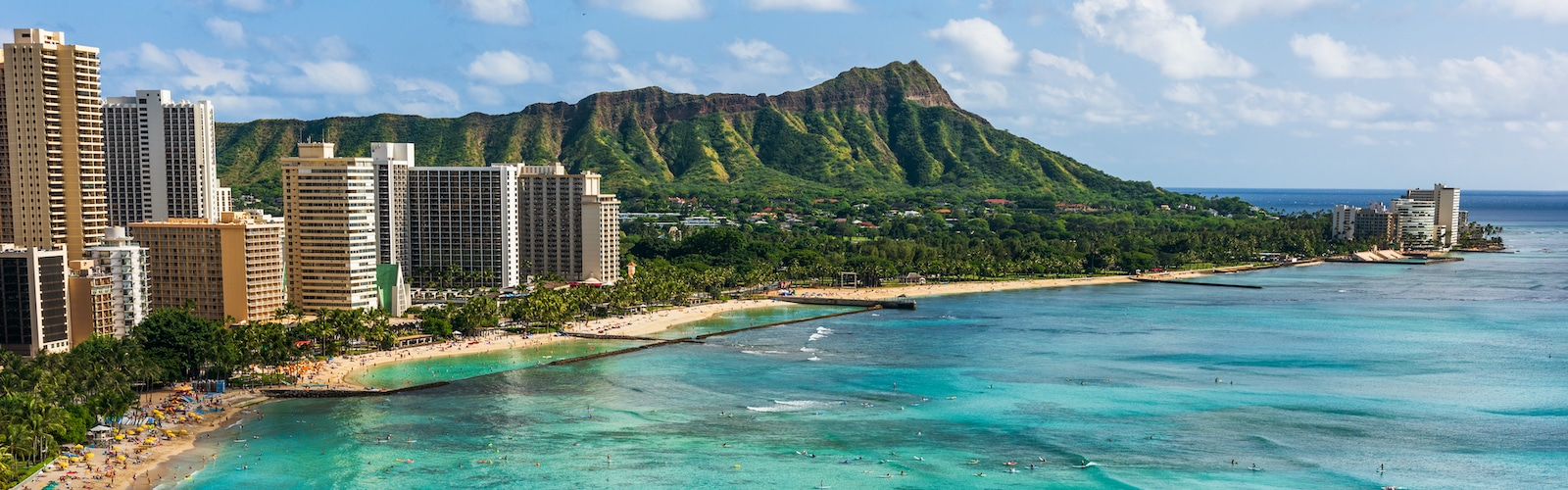 What's New on Oahu, Hawaii