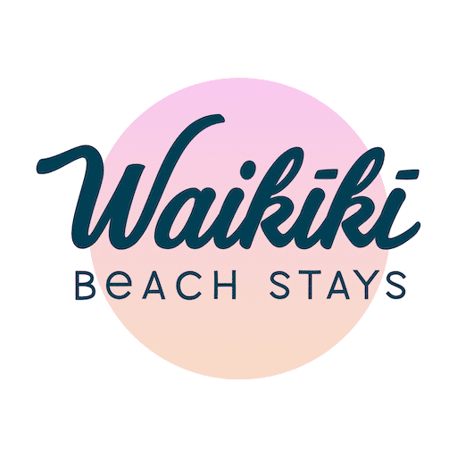 Waikiki Beach Stays