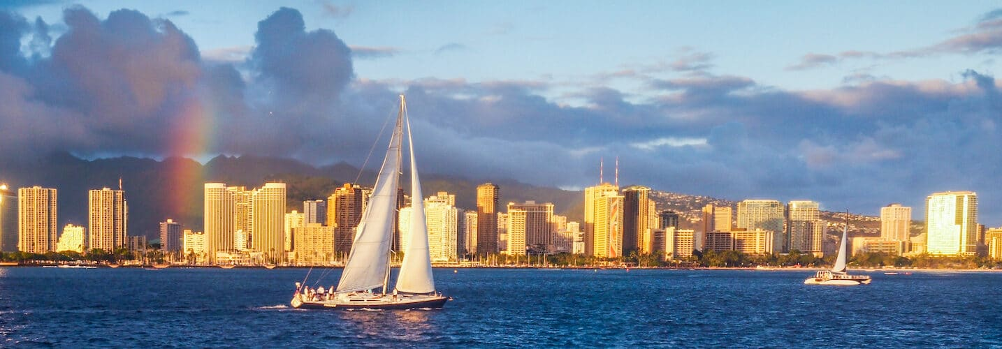 What's New on Oahu, Hawaii | August 2021